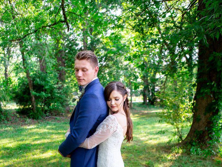 Tmx 1531540970 E4820fff79cf31a9 1531540966 03f1bba966d7b4d3 1531540944971 24  DP 7664 Newnan, GA wedding photography