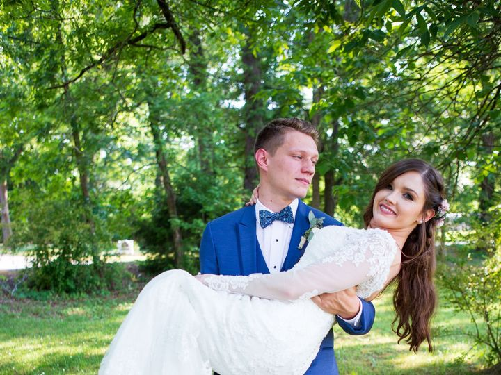 Tmx 1531540986 5cc8182d97719f78 1531540983 62c4d012a6104498 1531540944972 26  DP 7710 Newnan, GA wedding photography