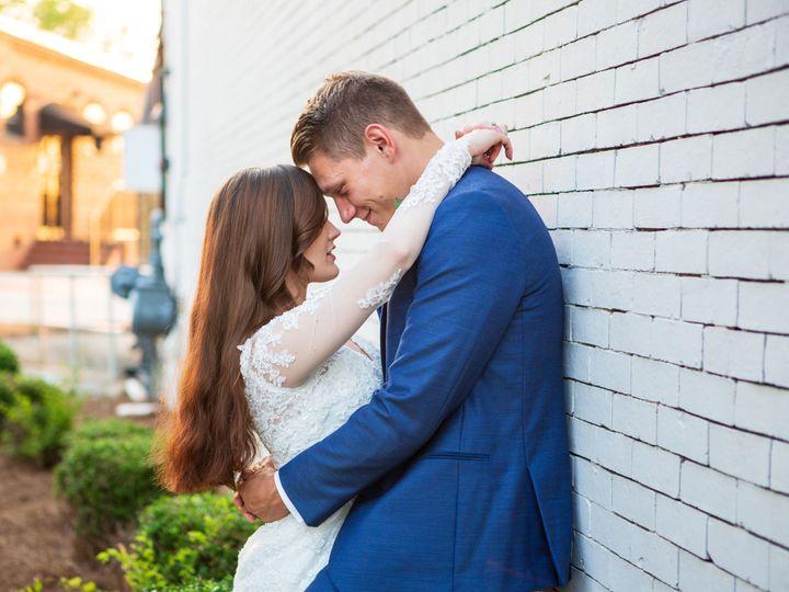 Tmx 1531540986 E9f95b0b222b79f3 1531540984 9151957ecf154a7b 1531540944973 27  DP 8066 Newnan, GA wedding photography