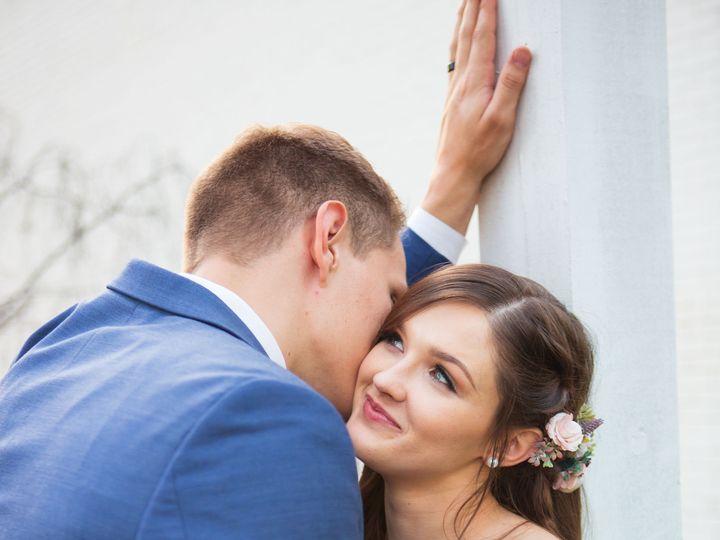 Tmx 1531540998 A2b0e58350cf1d89 1531540997 Bb5ffa0ca230fcd9 1531540944974 29  DP 8114 Newnan, GA wedding photography