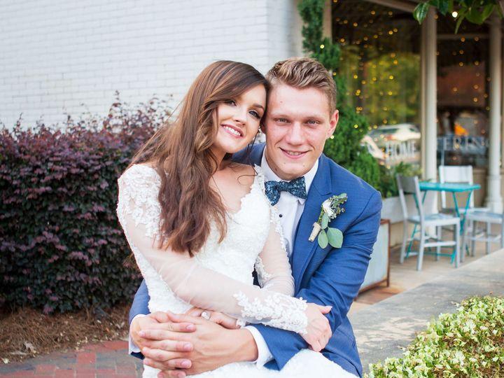 Tmx 1531540999 A8fa09630937821b 1531540997 Efcc3cb7dfd0c9f0 1531540944974 30  DP 8153 Newnan, GA wedding photography