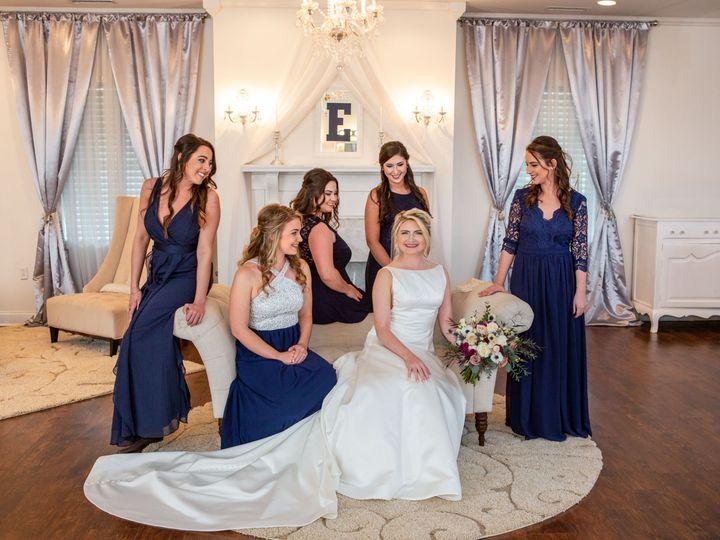 Tmx 1531541165 Ecf2f80b8378d092 1531541163 E8ea7f22bcc676b7 1531541146797 39 Eady  150 Of 2197 Newnan, GA wedding photography
