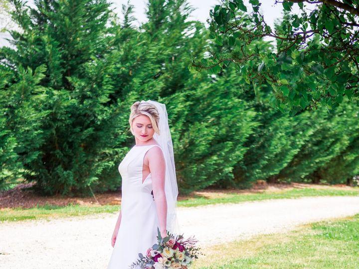 Tmx 1531541166 A8c1d670ea3141d1 1531541163 6aed20f8fd90aaa6 1531541146799 41 Eady  539 Of 2197 Newnan, GA wedding photography