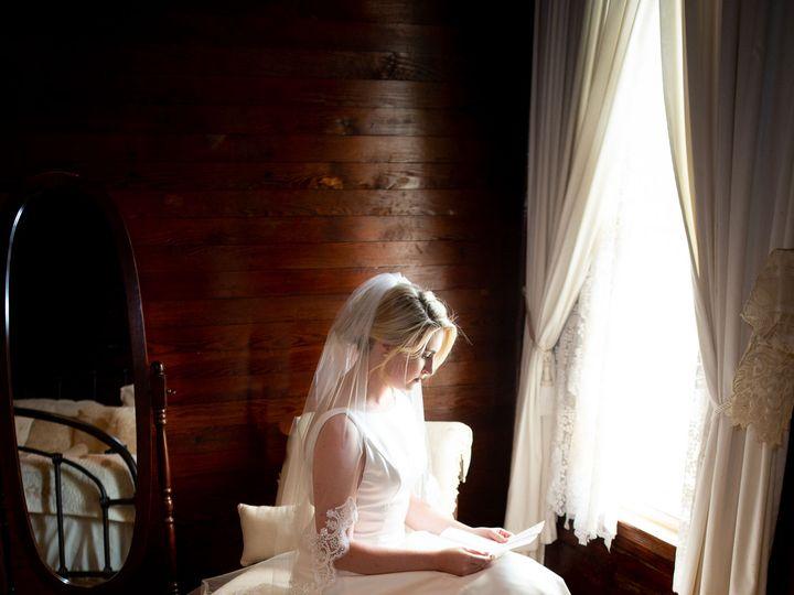 Tmx 1531541177 22f2a7f2d0d2e791 1531541176 F4a6eb724749e0e1 1531541146799 42 Eady  556 Of 2197 Newnan, GA wedding photography