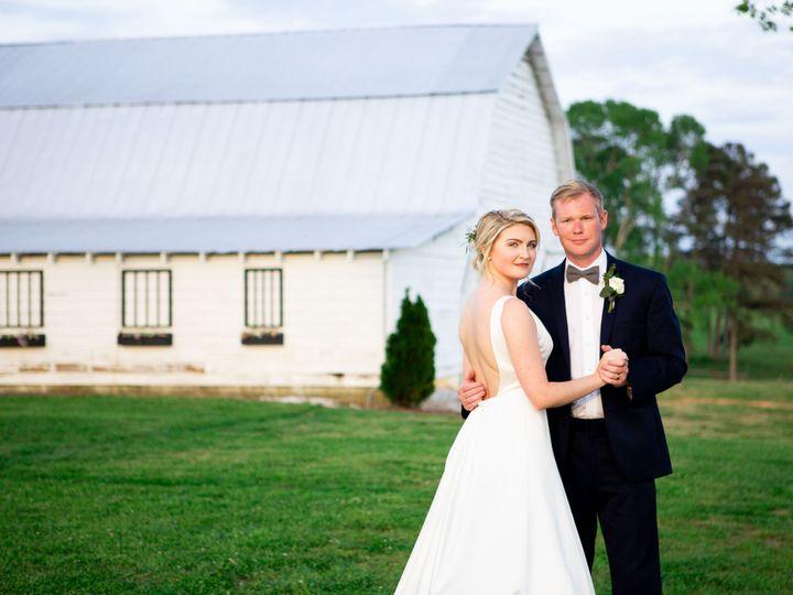 Tmx 1531541189 176dc072745d365a 1531541187 62850029bc5b48a5 1531541146801 45 Eady  1453 Of 219 Newnan, GA wedding photography