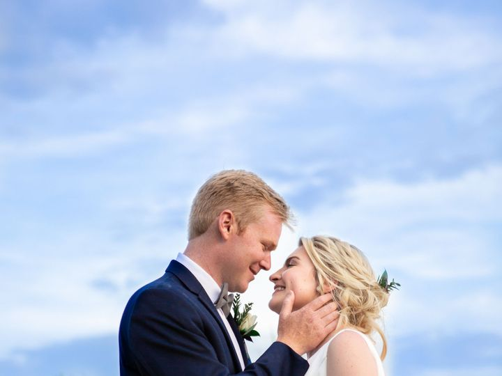Tmx 1531541189 1b53184ec080fcb1 1531541187 78739d1a2ce499bb 1531541146804 47 Eady  1481 Of 219 Newnan, GA wedding photography