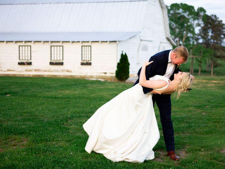 Tmx 1531541189 D2fd3ef50106c73a 1531541187 B4cd209da6a259f1 1531541146803 46 Eady  1459 Of 219 Newnan, GA wedding photography