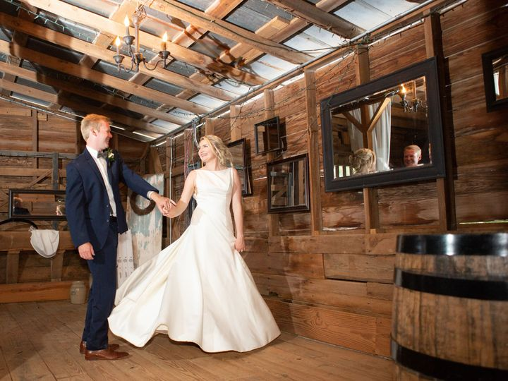 Tmx 1531541199 8aa5ed187ed567d2 1531541197 26b93fc1ae39103a 1531541146806 49 Eady  1579 Of 219 Newnan, GA wedding photography