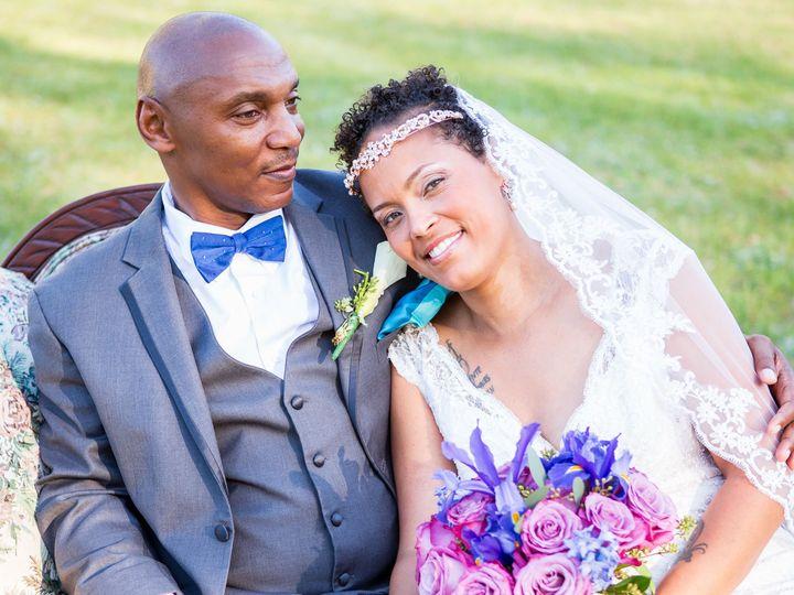 Tmx 1531541245 B0965129d6fe9419 1531541243 D43176347d0a4dc6 1531541226082 51 Hunter  692 Of 11 Newnan, GA wedding photography