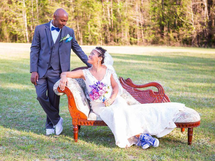 Tmx 1531541246 E0da9129d1e8758d 1531541243 Daab45bafd9ee930 1531541226083 52 Hunter  696 Of 11 Newnan, GA wedding photography