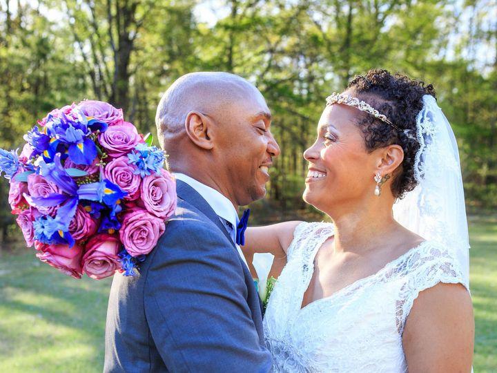 Tmx 1531541261 680793293dc38178 1531541258 Aca23bbc36f6b26e 1531541226084 53 Hunter  706 Of 11 Newnan, GA wedding photography