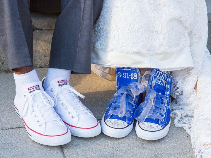 Tmx 1531541261 E1a864e35f0a3971 1531541259 C4f1f9fccd9a9f8d 1531541226085 55 Hunter  746 Of 11 Newnan, GA wedding photography