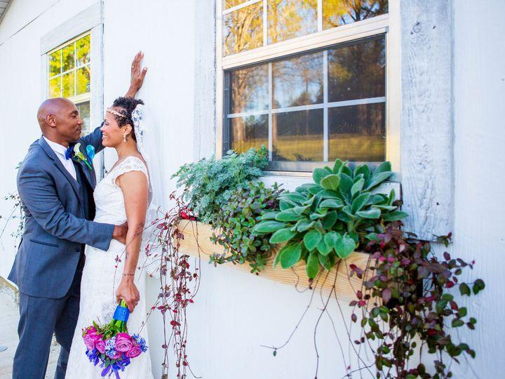 Tmx 1531541274 294dfbcb9975863c 1531541271 5ab2456c672a5fe5 1531541226086 57 Hunter  775 Of 11 Newnan, GA wedding photography
