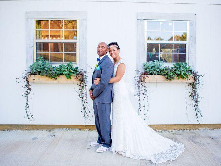 Tmx 1531541274 A8b22373c68d19f7 1531541272 D38b39e3d1f1e76b 1531541226088 58 Hunter  784 Of 11 Newnan, GA wedding photography