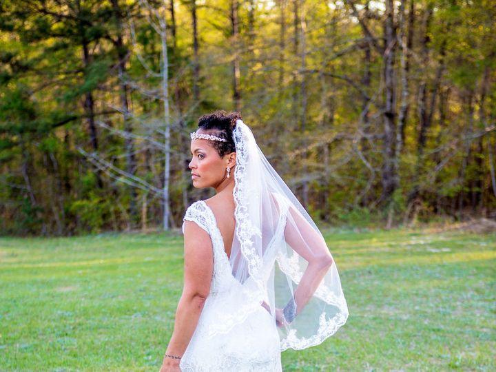 Tmx 1531541288 0bccd1c2935dc610 1531541286 Acf86c032497631a 1531541226088 59 Hunter  789 Of 11 Newnan, GA wedding photography