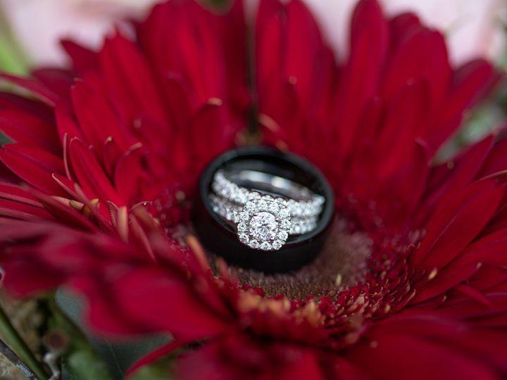 Tmx 1531541288 C7cf040fe61e794f 1531541287 4f7a07e9e8869227 1531541226089 61 IMG 0743 Newnan, GA wedding photography