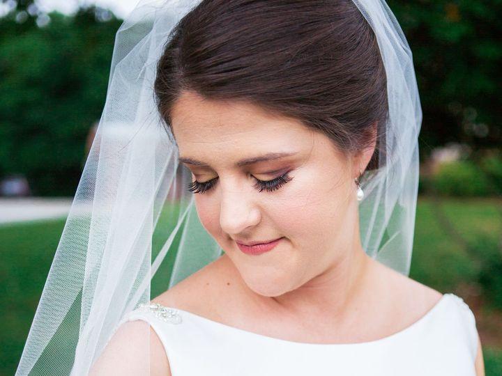 Tmx 1531541485 3001cd6d46c66ef7 1531541483 6496d50be2fb9839 1531541468812 65  DP 8661 Newnan, GA wedding photography