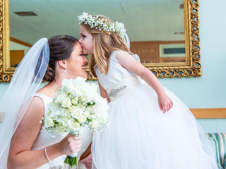 Tmx 1531541485 7b4f7edf060e27d2 1531541483 B0d31662238ebc46 1531541468812 64  DP 8440 Newnan, GA wedding photography
