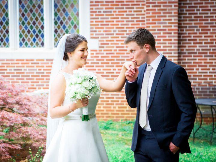 Tmx 1531541499 A29d05562dad1a3e 1531541497 E9f050de0d1a4582 1531541468814 67  DP 8819 Newnan, GA wedding photography