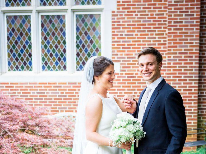 Tmx 1531541501 Fbc1dbcd92956425 1531541497 A2f035822f548c45 1531541468814 68  DP 8824 Newnan, GA wedding photography