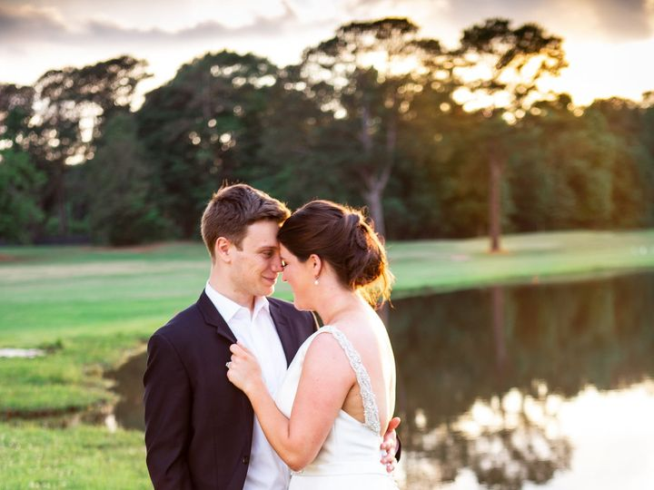Tmx 1531541511 2790d7d2f1e25e8e 1531541509 E0f113867745b710 1531541468815 69  DP 9717 Newnan, GA wedding photography