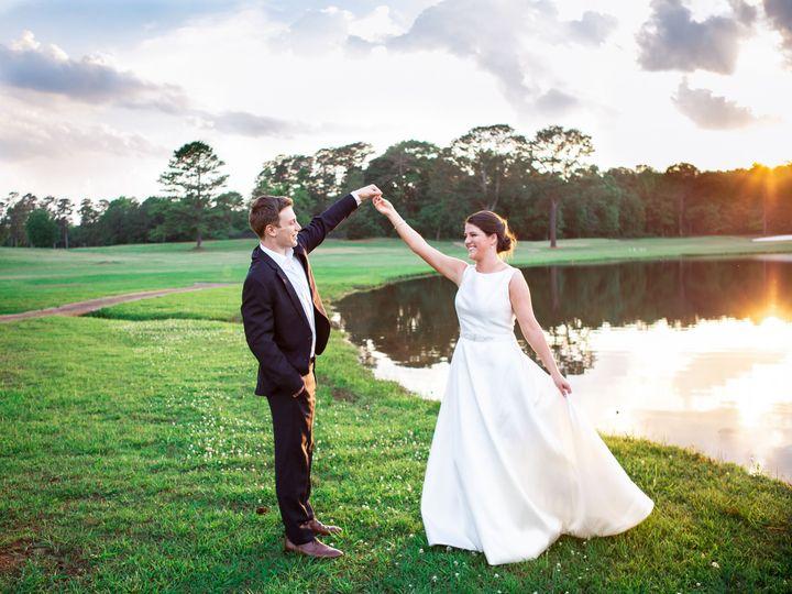 Tmx 1531541511 Db19d5252722ed6d 1531541509 09267924a49d466b 1531541468816 70  DP 9745 Newnan, GA wedding photography