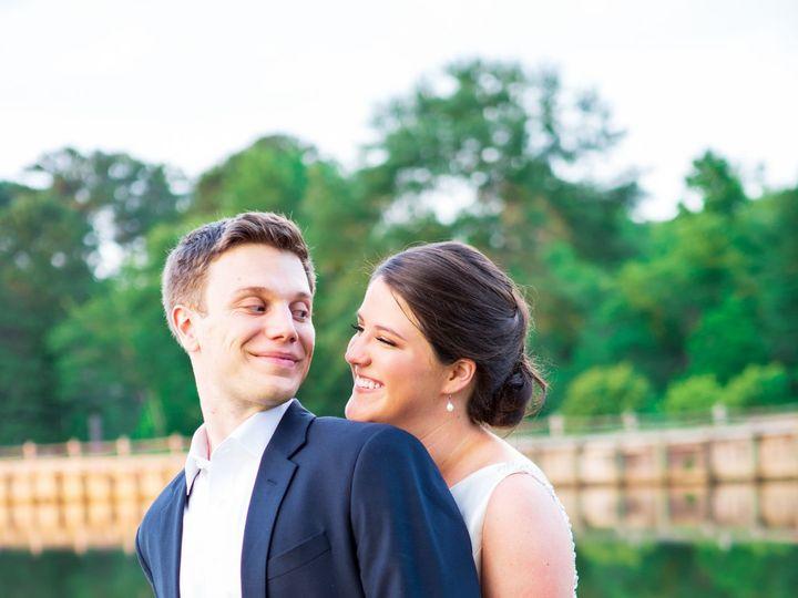 Tmx 1531541515 B67fcf42ba58f375 1531541513 0d3a884b32ae2577 1531541468817 72  DP 9863 Newnan, GA wedding photography