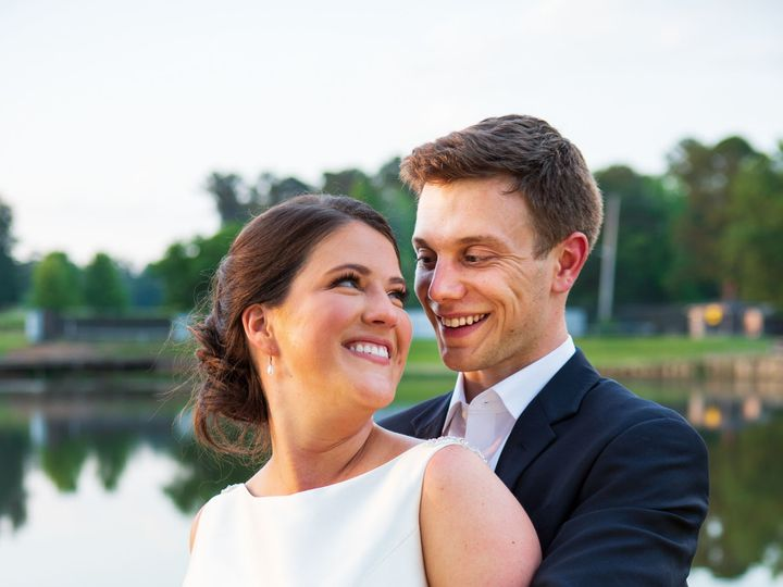 Tmx 1531542243 2ed477bc1730f365 1531541512 0d803b75ed073633 1531541510 3cd577ef11f436fc 153154 Newnan, GA wedding photography