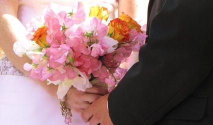 Napualani Heavenly Flowers