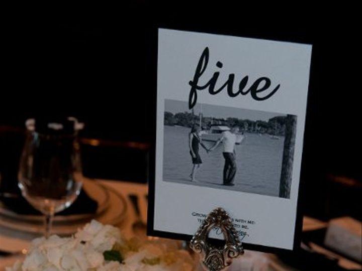 Tmx 1307721236574 Jj00374 Sarasota wedding invitation