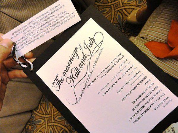 Tmx 1307721265699 2274681010081495887781013921483702180603609651n Sarasota wedding invitation