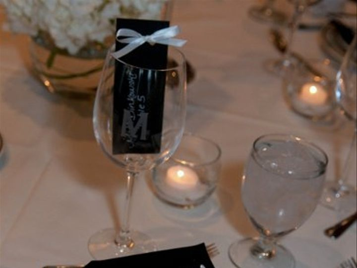 Tmx 1307721338996 Jj00373 Sarasota wedding invitation