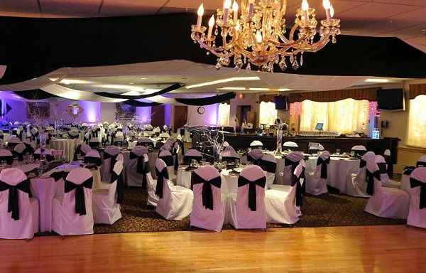 Tmx 1313347005417 PRESBALLA Warwick, RI wedding venue