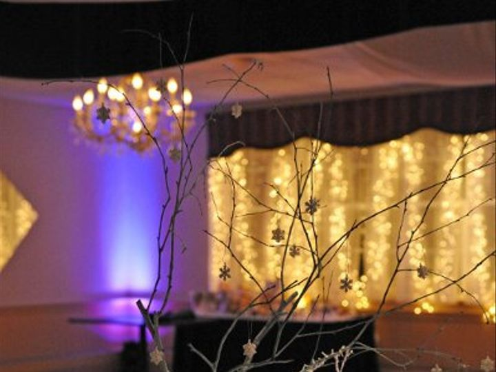 Tmx 1313347015447 PRESBALL4 Warwick, RI wedding venue