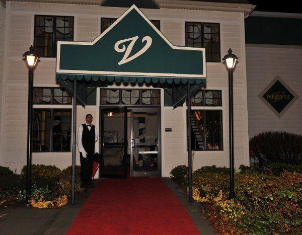 Tmx 1313347027990 PRESBALL2 Warwick, RI wedding venue
