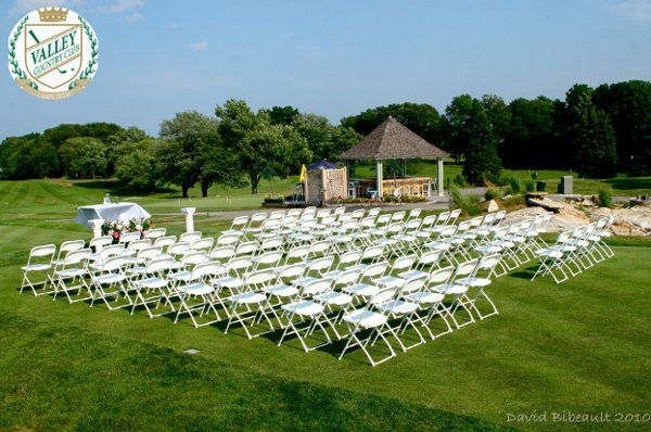 Tmx 1313347099890 Ceremony Warwick, RI wedding venue