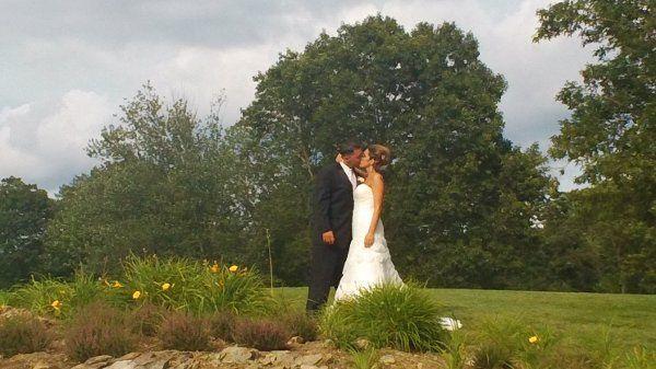 Tmx 1313347204301 DSC00029 Warwick, RI wedding venue