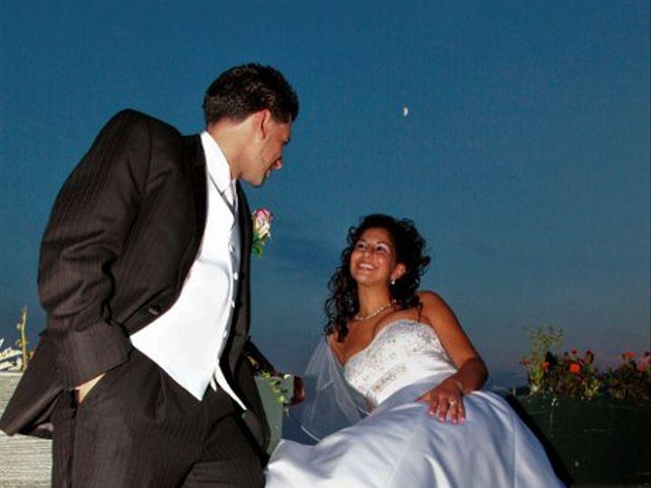 Tmx 1313347403280 Camara0663 Warwick, RI wedding venue