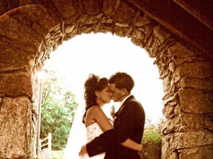 Tmx 1313347471015 Camara0662 Warwick, RI wedding venue
