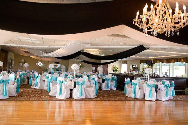 Tmx 1313857349291 Untitled30Edit Warwick, RI wedding venue