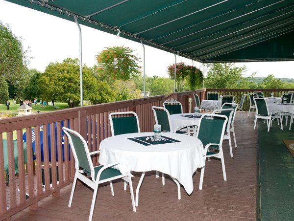 Tmx 1313857600873 Untitled36 Warwick, RI wedding venue