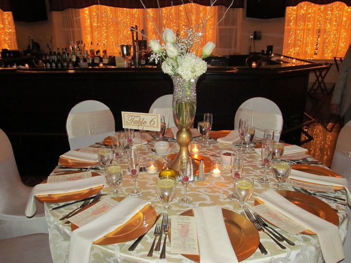 Tmx 1352912671727 IMG0624 Warwick, RI wedding venue