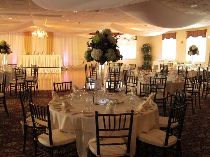 Tmx 1352912688499 2012072805.06.53 Warwick, RI wedding venue