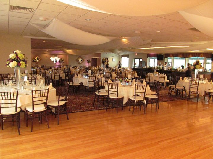 Tmx 1352912705188 2012072805.15.49 Warwick, RI wedding venue