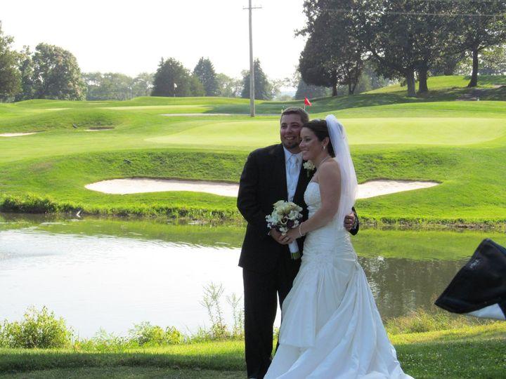Tmx 1352912721550 2012080404.29.56 Warwick, RI wedding venue