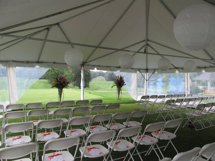 Tmx 1352912737674 2012081804.53.00 Warwick, RI wedding venue