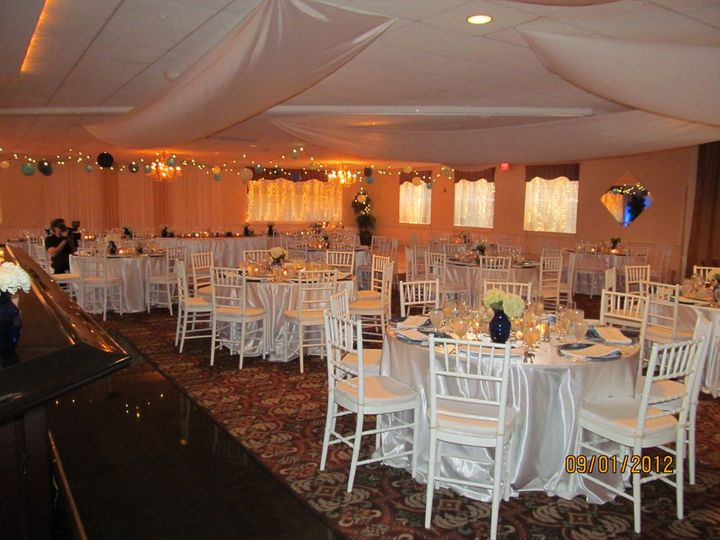 Tmx 1352912752929 2012090106.49.30 Warwick, RI wedding venue