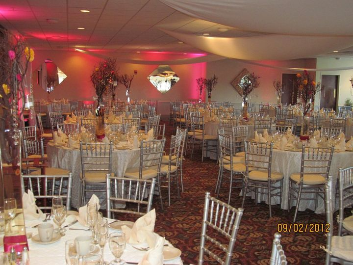 Tmx 1352912769812 2012090203.41.42 Warwick, RI wedding venue