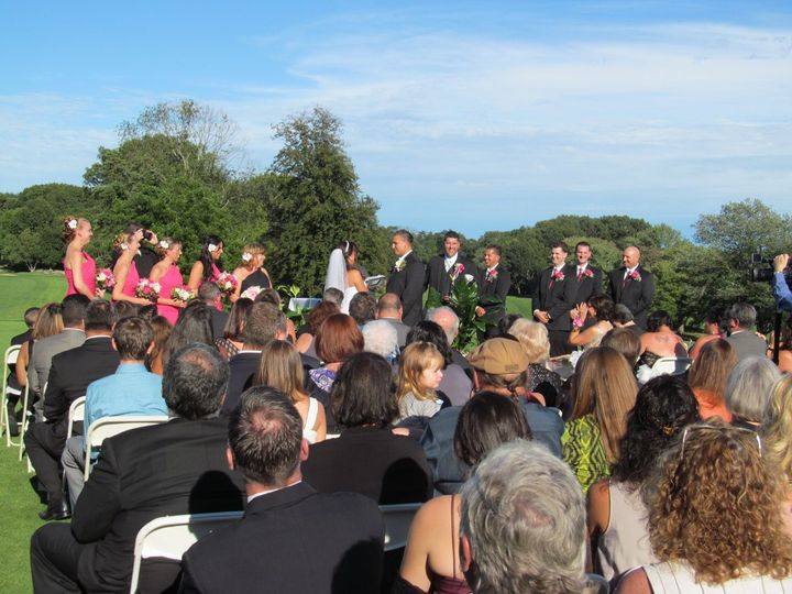 Tmx 1352912785520 2012090904.59.01 Warwick, RI wedding venue