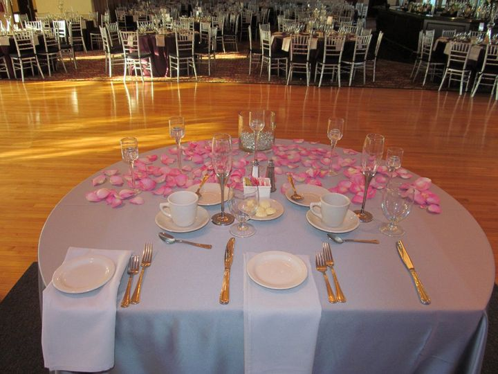 Tmx 1352912801727 2012092205.18.04 Warwick, RI wedding venue